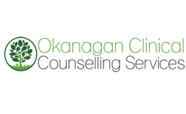 Okanagan Clincial Counselling Services